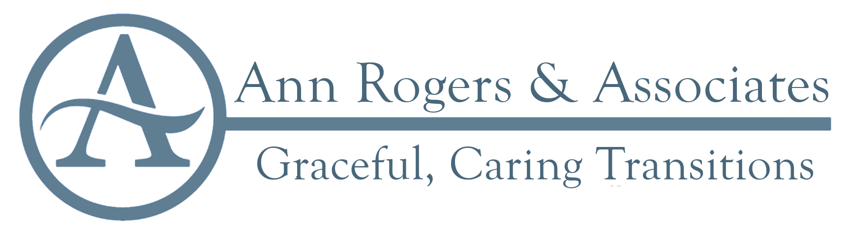 Ann Rogers and Associates